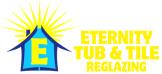 Eternity Tub & Tile Reglazing